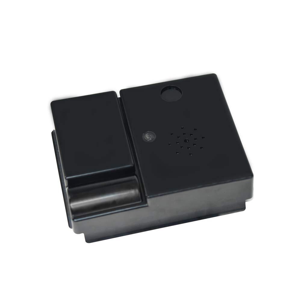 bo/îte de Rangement dans laccoudoir Central pour mod/èle 3 TeslaWorld Accoudoir Central pour Console dint/érieur