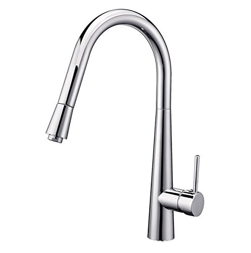 55 Hlluya Professional Sink Mixer Tap Kitchen Faucet Kitchen Faucet 65