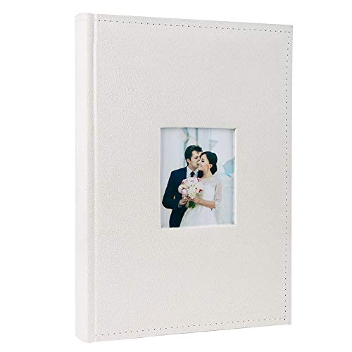 Best Wedding Albums
