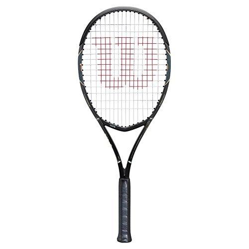 Wilson Ultra XP 100S Tennis Racquet (4 (Wilson Ultra Tennis)