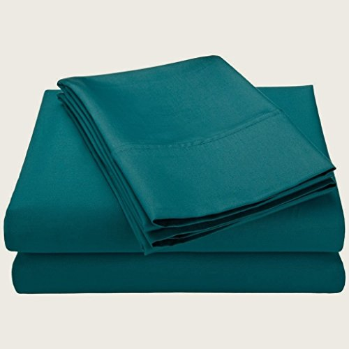 queen fitted sheet 16in hotel - 3
