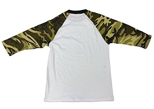 Buy los aguacateros de michoacan jersey for men
