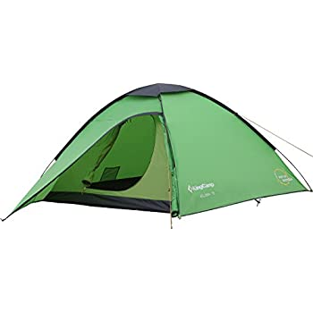 Amazon Com Kingcamp Beach Sun Shelter Upf 50 Family