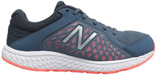 New Balance Running Petrol Scarpe W420v4 Light Donna 0fSTq