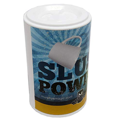 Murphy's Magic Slush Powder 2oz/57grams