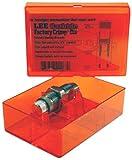 Lee Precision 45 Carbide Factory Crimp Die