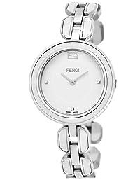 Fendi My Way Ladies Watch F359034004
