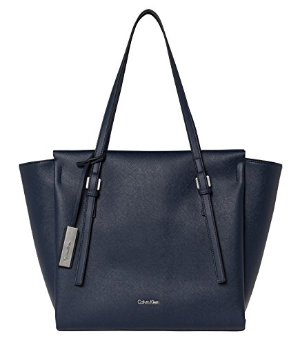 Marissa Large Tote Marissa Blue Tote Blue Night Large Night EwRFvv