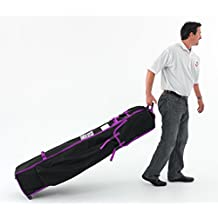 Impact Canopy 10x10 Universal Pop Up Canopy Tent ROLLER BAG ONLY Deluxe Heavy Duty