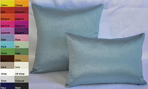 creative-solid-decorative-pillow-covers-throw-pillow-covers-18-by-18-slate-blue