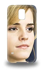 Sanp On 3D PC Case Cover Protector For Galaxy S5 Emma Watson American Female Em Harry Potter ( Custom Picture iPhone 6, iPhone 6 PLUS, iPhone 5, iPhone 5S, iPhone 5C, iPhone 4, iPhone 4S,Galaxy S6,Galaxy S5,Galaxy S4,Galaxy S3,Note 3,iPad Mini-Mini 2,iPad Air )