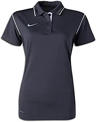 Nike Women's Gung-Ho Polo