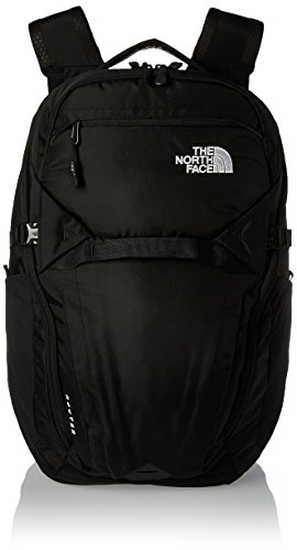 The North Face Router Laptop Backpack 17'...