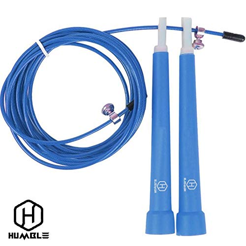 best exercise skipping rope in India