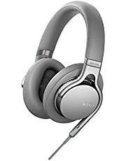 Sony MDR-1AM2 Cuffie Over-Ear