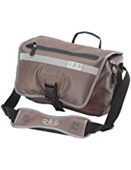 Pacific Outdoor Equipment Sitka Courier Bag