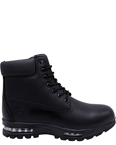 Gear Boots - 4