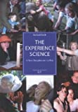 The Experience Science, Gerhard Frank, 3643801114