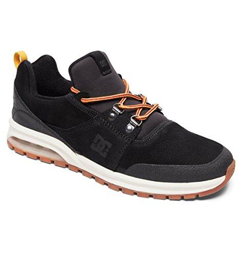 Shoes Heathrow Se Baskets Prestige Ia Dc Homme SqwdZUa
