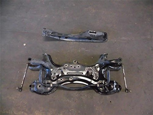 Toyota 51204-44010 Engine Mounting Member Sub Assembly