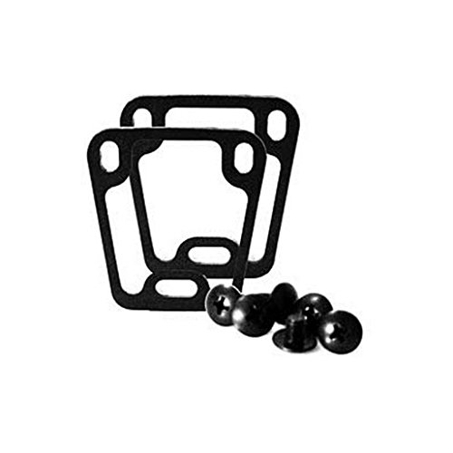 BLACKHAWK! Carbon Fiber Concealment Holster Spacer Kit (pair)