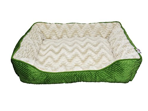 Creative Pet Group CPG1881M Comfortable product image