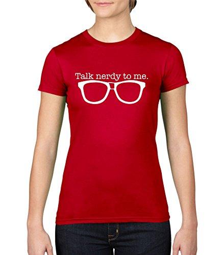 Art Hustle Damen T-Shirt