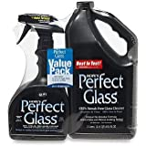 Hope 39 s perfect glass cleaner refill 67 6 for Perfect kitchen cleaner