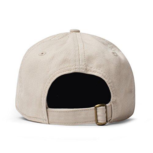 42845ef8a00 AA Apparel Yeezus Tour Glastonbury Dad Hat Kanye West Yeezy - Import ...
