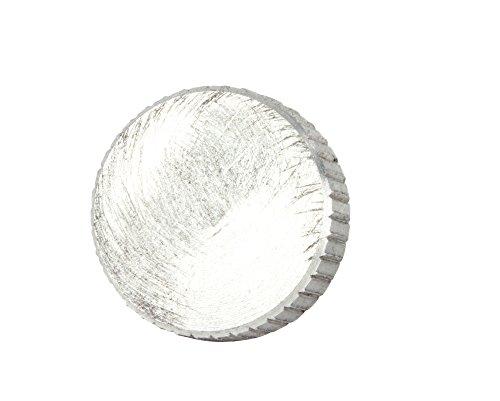 Globe 22-A Screw Deflector (All Models) ()