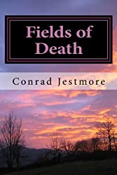 Fields of Death (Jimmy O'Reilly Mystery Series Book 2)
