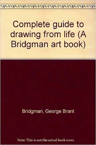 George Brant Bridgman