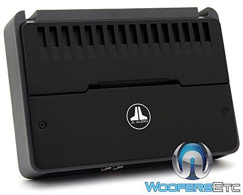 Buy jl audio 250 watt amp
