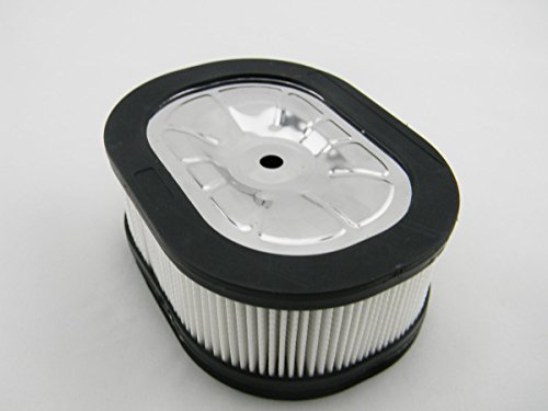 Replace Air Filter for Stihl MS440 MS441 MS460 MS640 MS660 Chainsaw Replace # 0000 120 1653