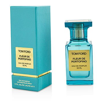 Tom Ford Private Blend Fleur De Portofino EDP Spray 50ml/1.7oz ()
