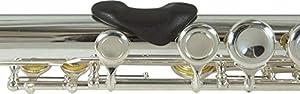 Bo-Pep 216 Finger Saddle for Flute