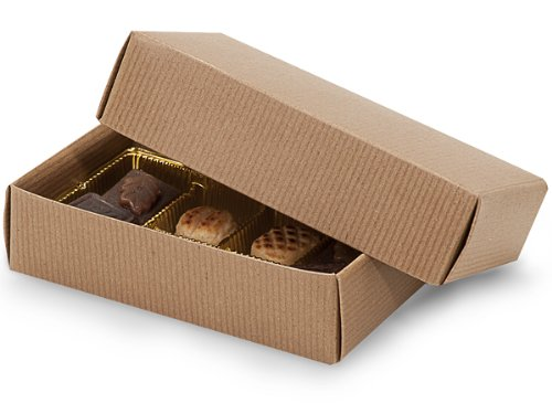 2 Piece Candy Boxes - 9