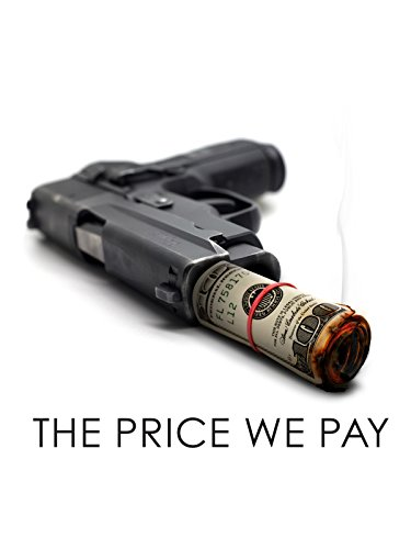 - The Price We Pay