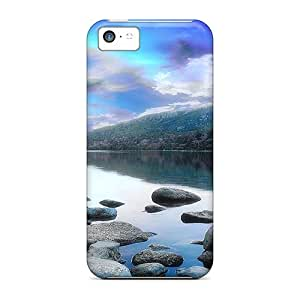 Cases Covers Iphone 5c Protective Cases
