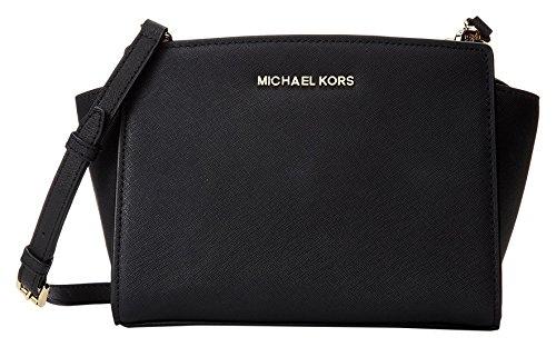 Michael Kors Negro (Black)