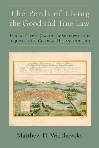 jews of latin america - 4
