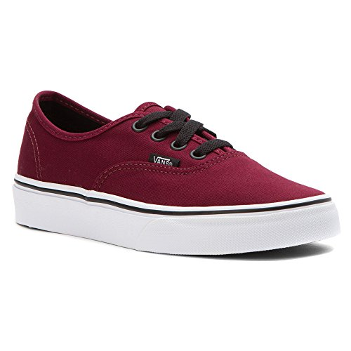Vans Sneaker Authentic Unisex Vans Authentic CqpT7wCr