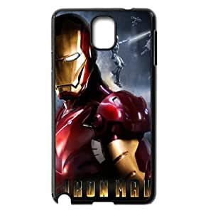 Samsung Galaxy Note 3 Phone Case Iron Man CFV0139328