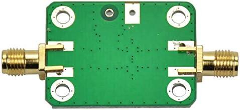 0.1-2000MHz de bajo Ruido LNA de Banda Ancha Receptor RF ...