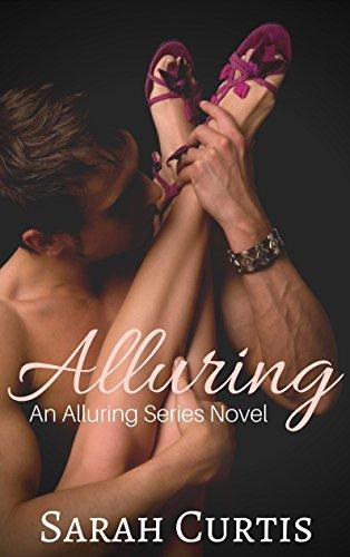 Alluring: An Alluring Series Novel