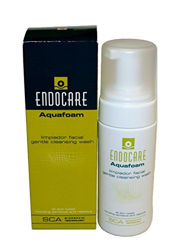 Endocare Skin Care - 2