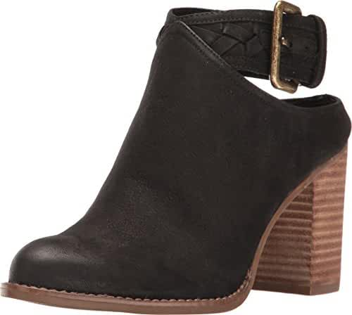 Aldo Women's Adraynia Heeled Sandal