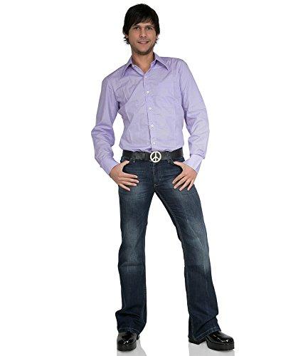 Comycom Uomo Boot Comycom Jeans Cut Boot Jeans wdfp08q