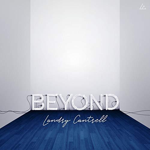Beyond - Single