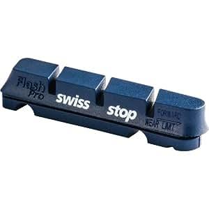 Swisstop FlashPro (Shim/SRAM Road) Brake Pads